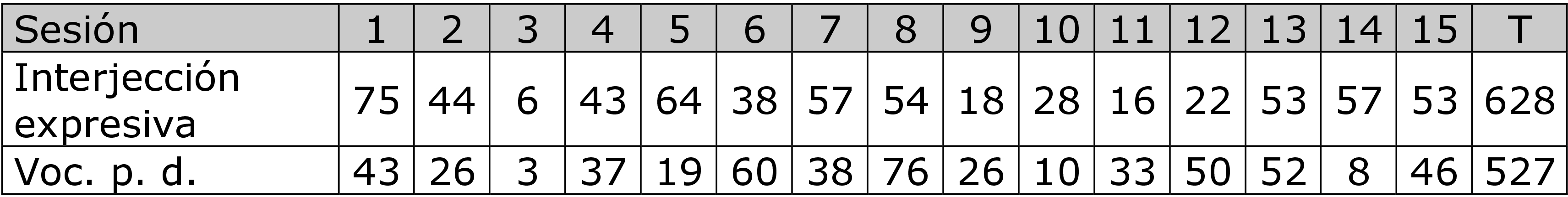 tabla-8_c