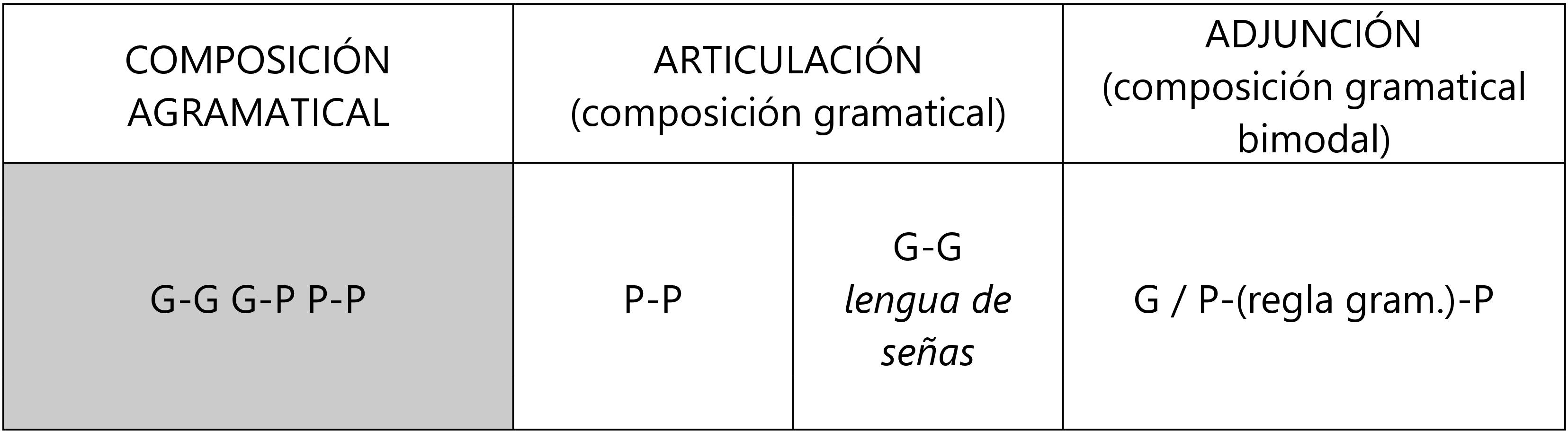fig-6_c