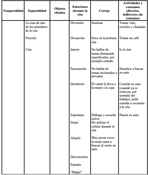 Captura de Pantalla 2019-10-27 a la(s) 13.18.39