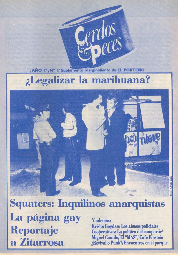 CERDOS-PECES-1-Agosto-1983.pdf
