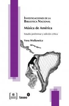 musicadeamerica