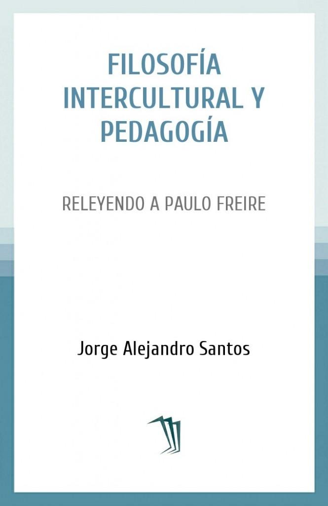 Filosofía intercultural y Pedagogía