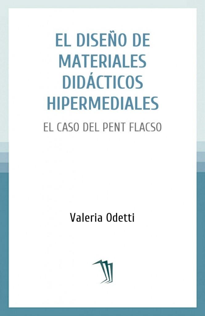 El diseño de materiales didácticos hipermediales