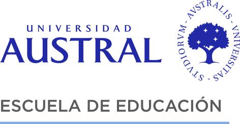 UA-Escuela de Educación-Depto