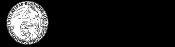 logo-filo-transparente