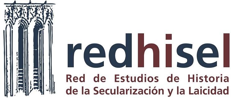 redhisel1