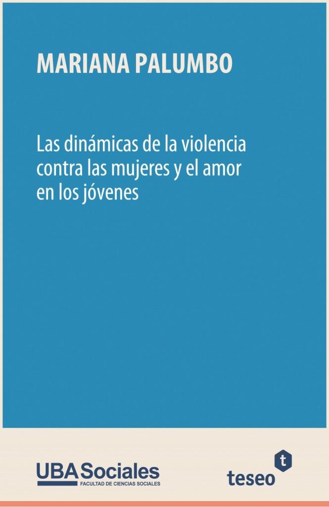 Las dinámicas de la violencia contra las mujeres y el amor en los jóvenes