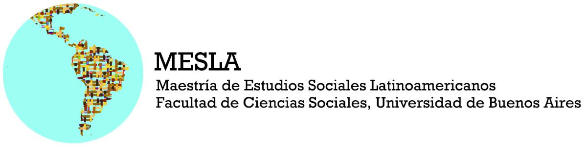 logo-mesla-horizontal