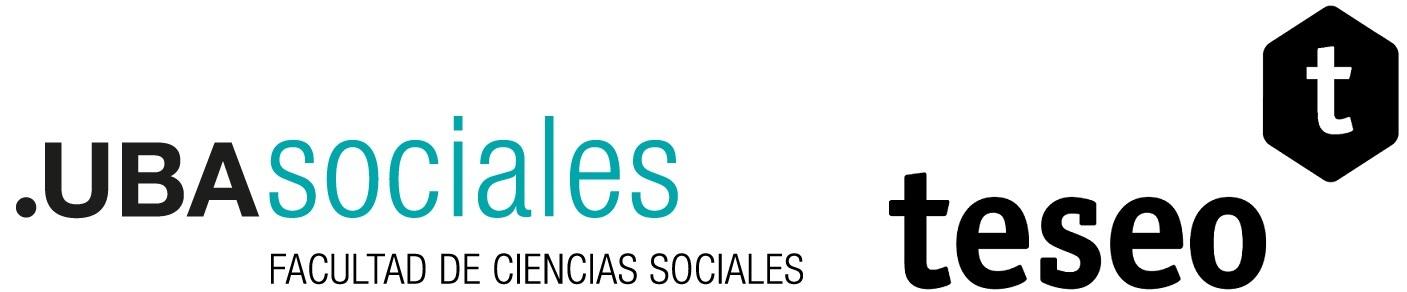 logo-sociales-nuevo-teseo