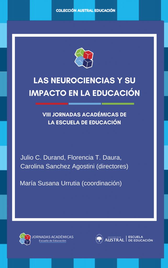 Las neurociencias y su impacto en la educación