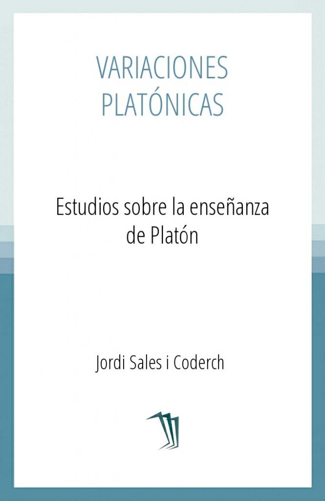 Variaciones Platónicas