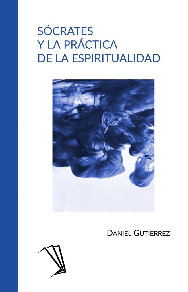 Sócrates y la práctica de la espiritualidad