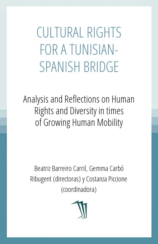 Cultural Rights for a Tunisian-Spanish Bridge