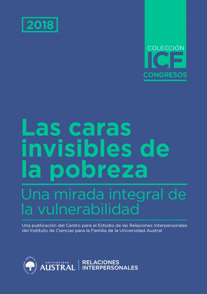 Las caras invisibles de la pobreza