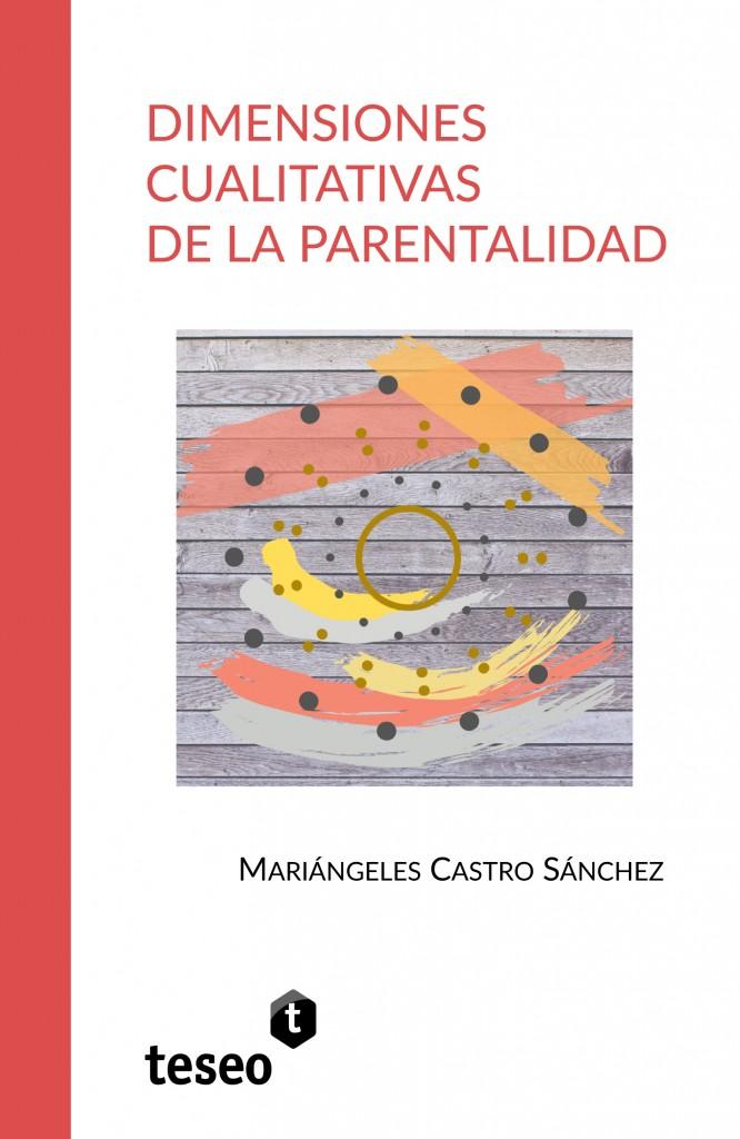 Dimensiones cualitativas de la parentalidad