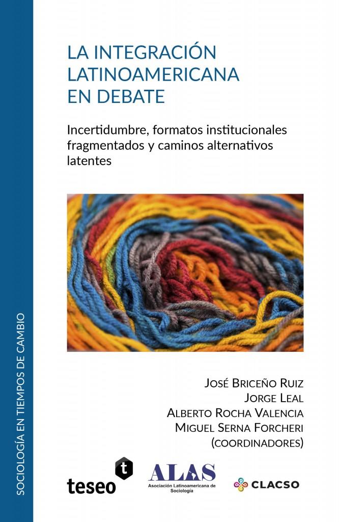 La integración latinoamericana en debate