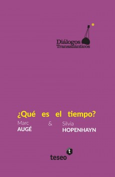 DT_Augé_Hopenhayn_13x20_OK