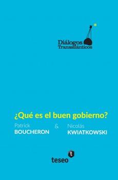 DT_Boucheron_Kwiatkowski_13x20_OK