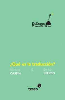 DT_Cassin_Sferco_13x20_OK-2