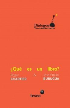 DT_Chartier_Burucua_13x20_OK-final