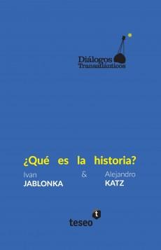 DT_Jablonka_Katz_13x20_OK1