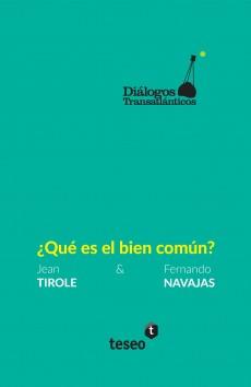 DT_Tirole_Navajas_13x20_OK1