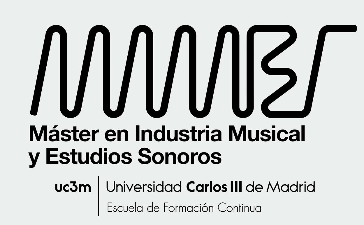 LogoMimes con uc3mnegativo