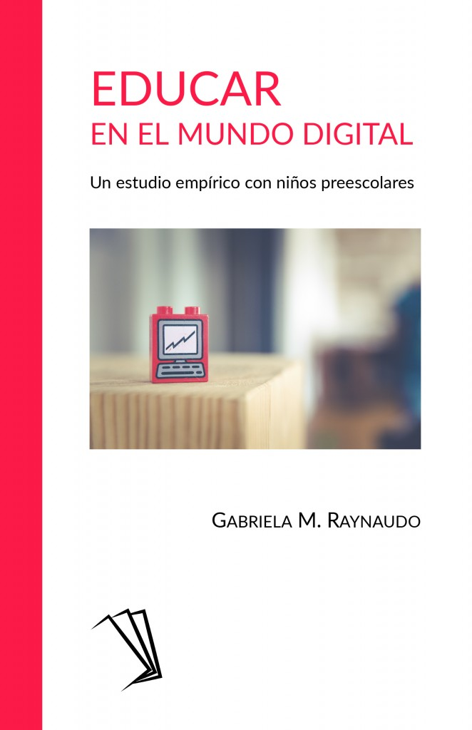Educar en el mundo digital