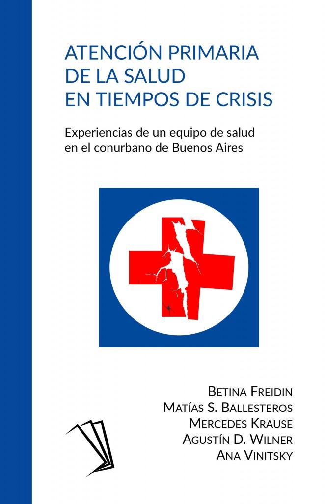 Atención primaria de la salud en tiempos de crisis