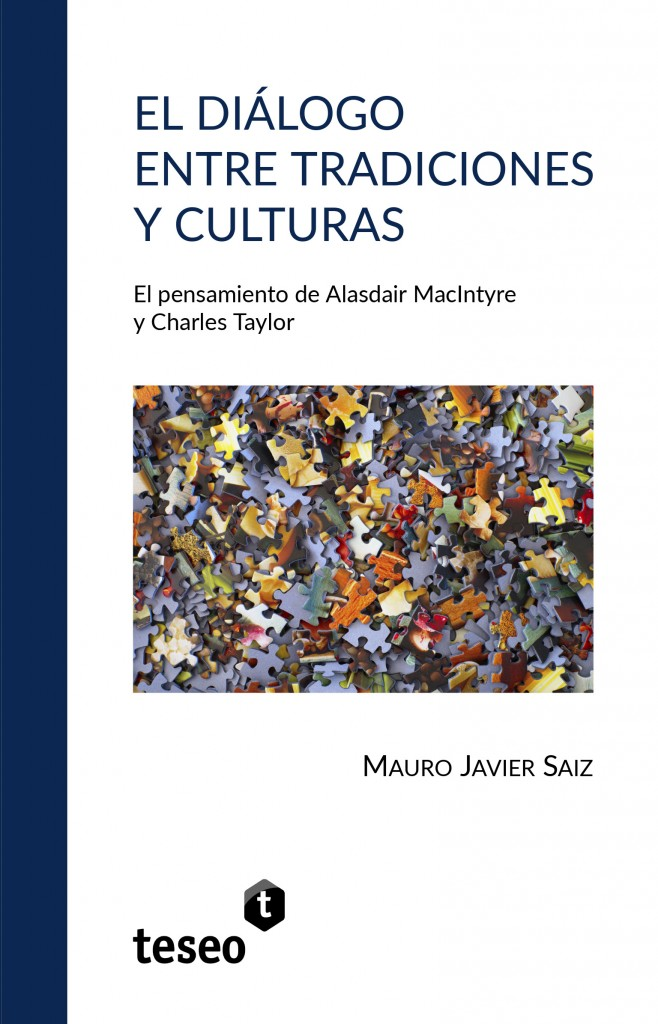 El diálogo entre tradiciones y culturas