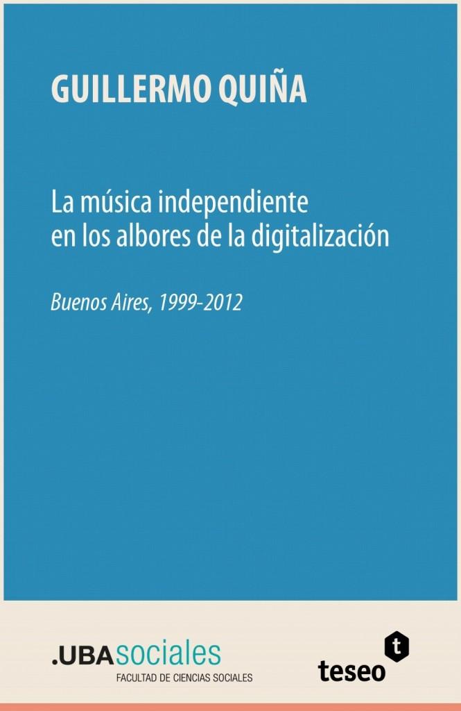La música independiente en los albores de la digitalización