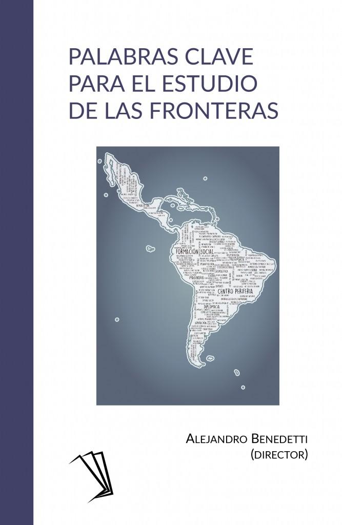 Palabras clave para el estudio de las fronteras