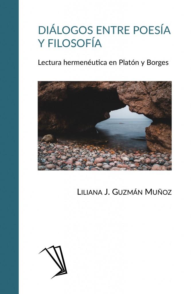 Diálogos entre poesía y filosofía