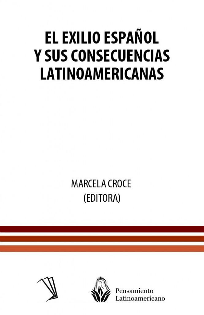 El exilio español y sus consecuencias latinoamericanas